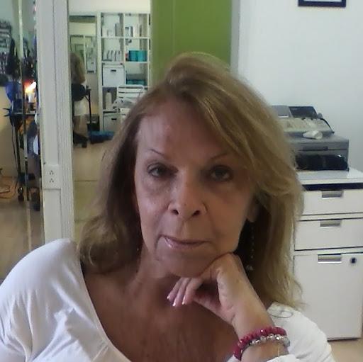 Nancy Leal