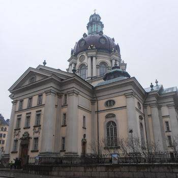 Gustav Vasa Kyrka 118