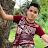 Neeraj Arya avatar image
