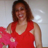 who is Maria Lourdes contact information
