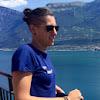Vedi tutti i post di Ilaria Rossi