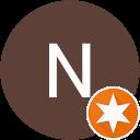 Nico P