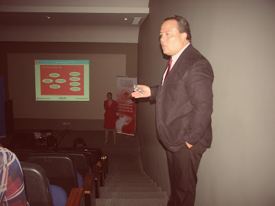 Conferencia-CRM-Marketing-Relacional-Camara-Comercio-Canadiense-Guayaquil-edutic-Ecuador-28-Mayo-Monica-Abad-Jorge-Teran