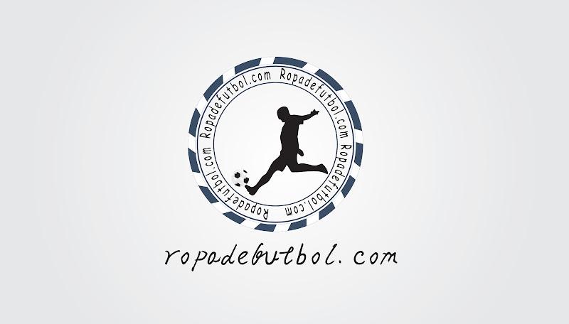 camisetas baratas de futbol Empresa con mas de 10 anos en el camisetas de futbol publicitario, ropa de futbol barata y camisetas baratas de futbol personalizadas para nuestros clientes