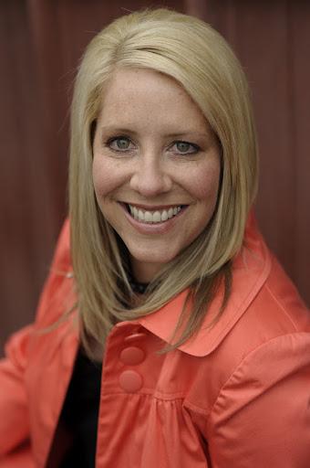 Amy Kuchta