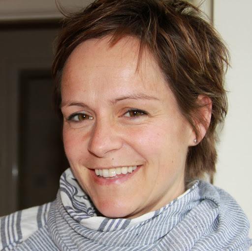 Rosie Harrison
