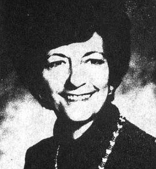 Mei Leung