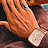 Isma'eel Habeeb Adam avatar image