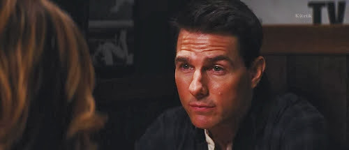 Free Download Single Resumable Direct Download Links For Hollywood Movie Jack Reacher (2012) In Dual Audio