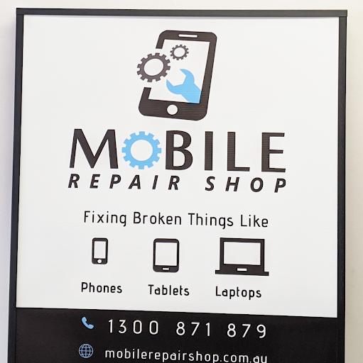 Avatar - Mobile Repair Shop Adelaide
