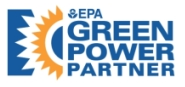 Green Web Hosting Reviews - green geeks epa