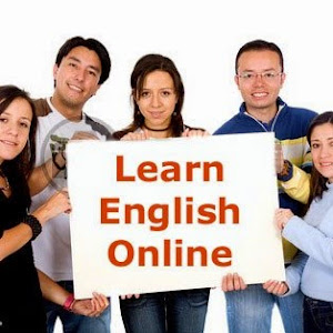 Learn English To Speak photos, images