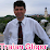 traian gligor's profile photo