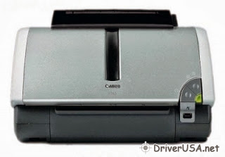 Download Canon i865 InkJet inkjet printer driver – how you can deploy