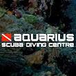 Aquarius Scuba Diving Centre I