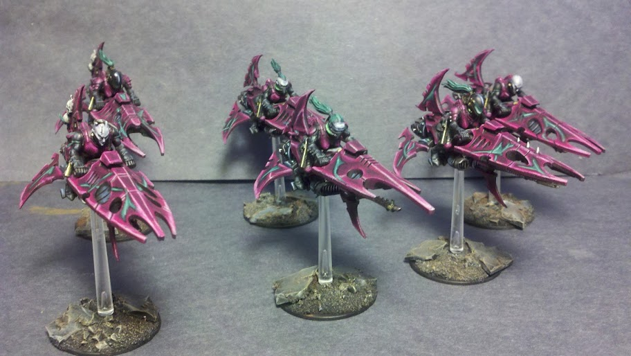 Scourges and Reavers 2012-08-21_11-59-54_576