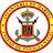 francisco javier fernandez melguizo avatar image