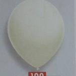 Balon Grosir 6