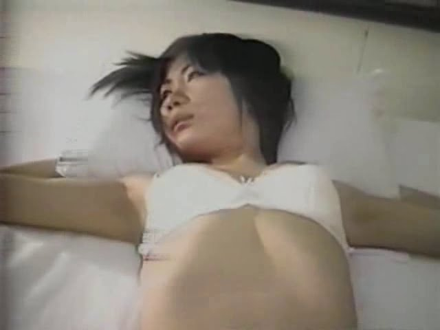 yukikax imagesize:640x480 3 24/09/2011/3 1.Super Teen buy_virgin