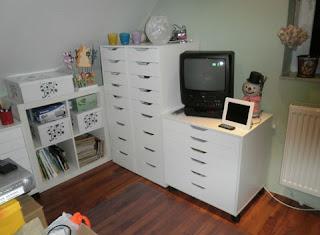 petra s bastelideen m rz 2011. Black Bedroom Furniture Sets. Home Design Ideas