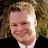 Adam Kerr avatar image