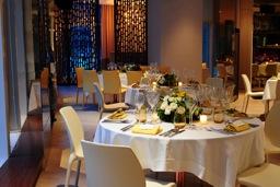 restaurant1-2013-04-9-21-16.jpg