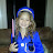 Carrie Phipps Cusick avatar image