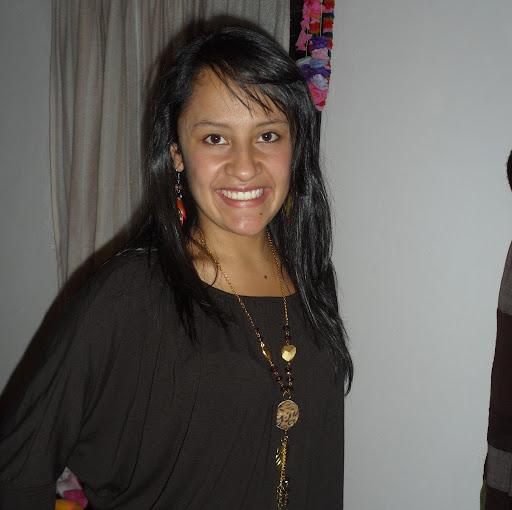 Sara Maldonado