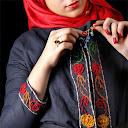 Ra'na Mohammadi