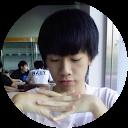 chin wik lee