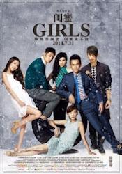 Girls -  Bạn Gái