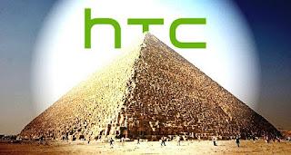 hat pyramid lanzamiento