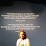 Lalitha Abhaya's profile photo