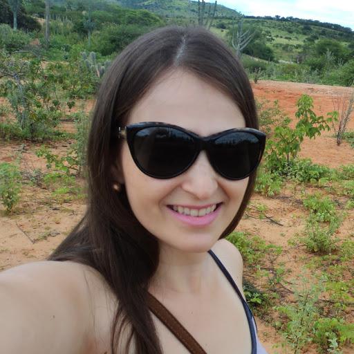 Jackie Lovato Photo 14