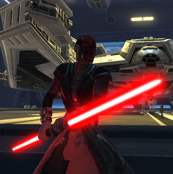 SWTOR2.png