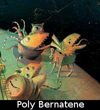 http://gimmemorebananas.blogspot.pt/2011/03/poly-bernatene.html