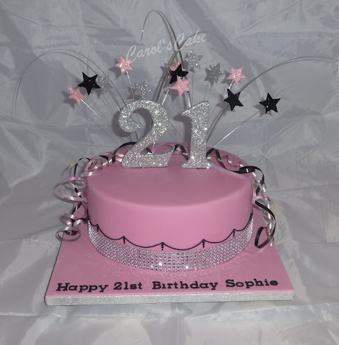 Marvelous Carolscake Funny Birthday Cards Online Overcheapnameinfo