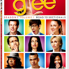 Đội Hát Trung Học - Glee Season 1