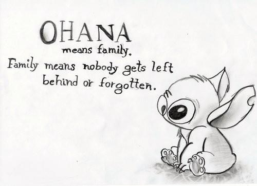 ha-ha-funny-lol-ohana-means-family-family-means-nobody-gets-left-147fd7bb-sz500x363-animate_original.jpg
