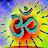 Santosh Jadhav avatar image