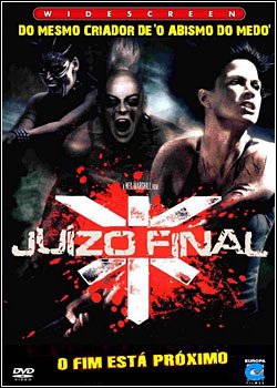 gasd1234124235 Download   Juízo Final   BRRip RMVB   Dublado
