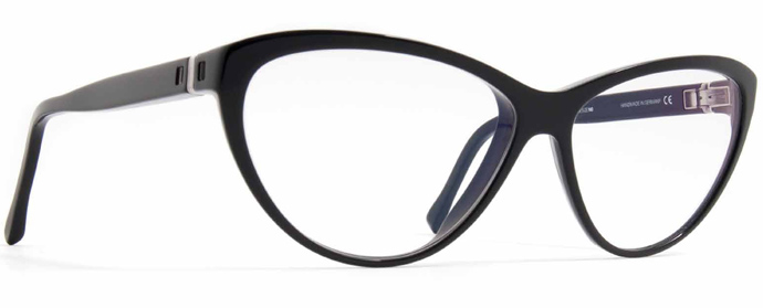 Are these the best glasses of 2011? Mykita Elsa