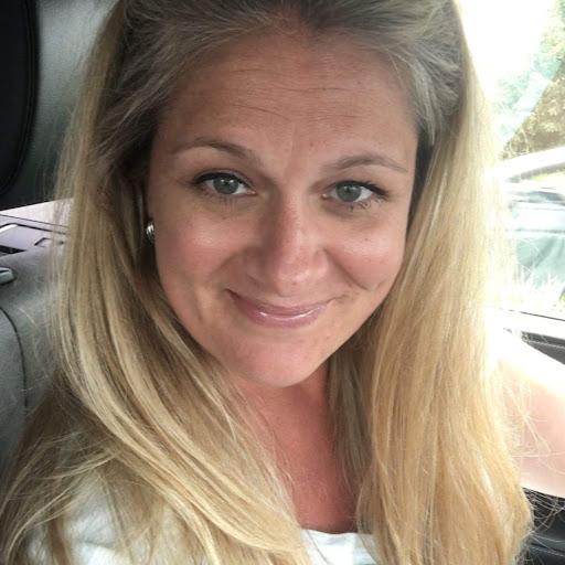 Bonnie Johnson
