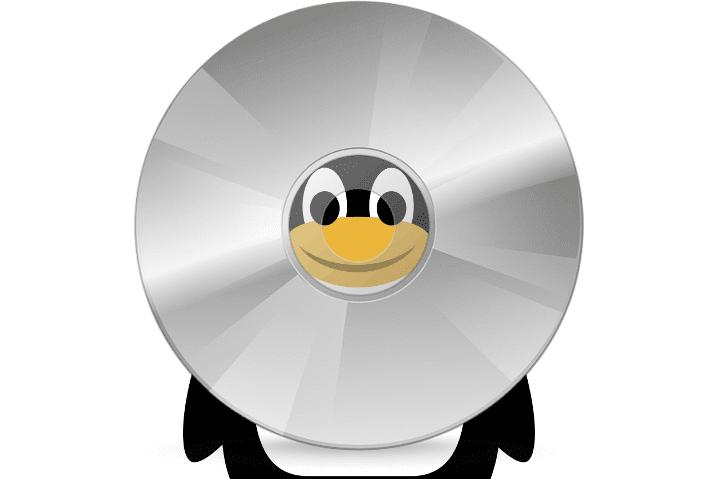 De Windows XP a GNU/Linux: Prueba Linux antes de instalarlo