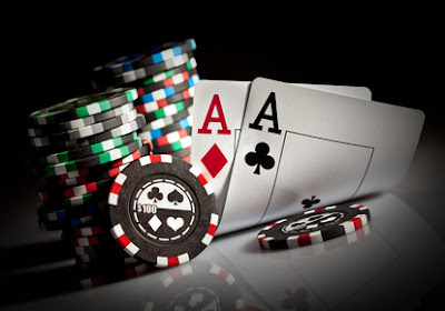 Can i make money gambling online