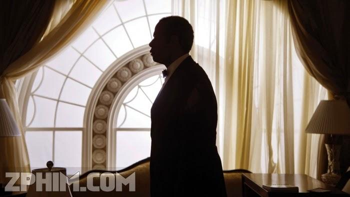 Ảnh trong phim Quản Gia Nhà Trắng - Lee Daniels' The Butler 1