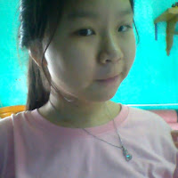 Uyên Phạm Ngọc