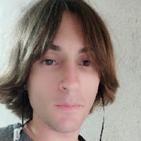 Foto de perfil de Eduardo