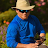 Soon Flynn avatar image