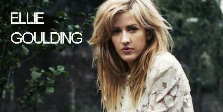 Daftar Lagu Ellie Goulding yang Bagus, Enak Didengar, dan Terbaik